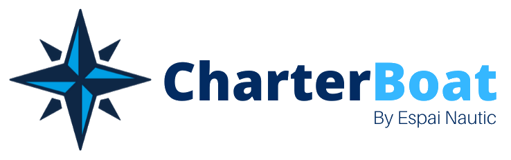logo charterboat